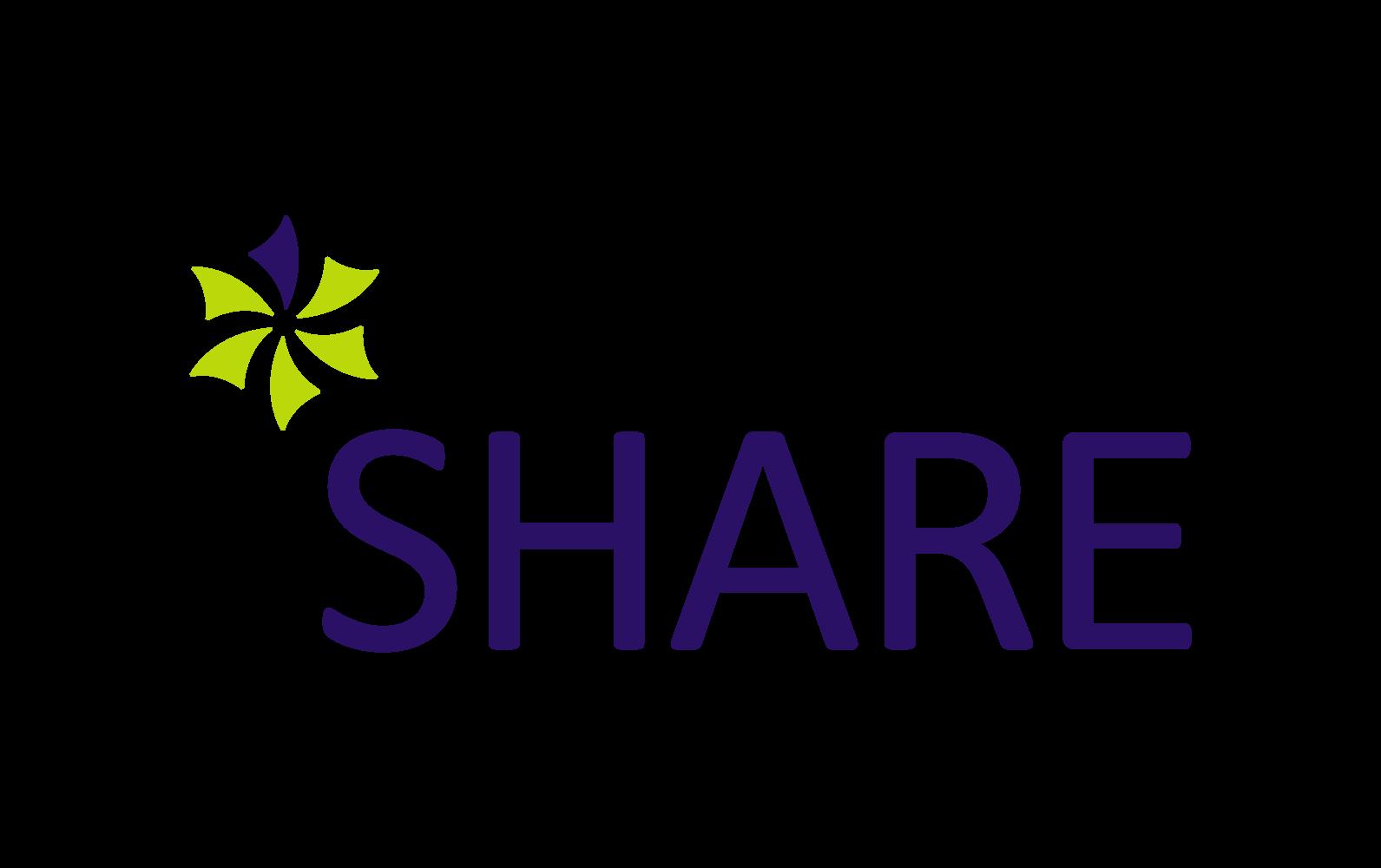 Share NZ